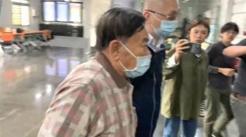 東新營造5年攬17.65億元公標案 檢警將查圍標舞弊