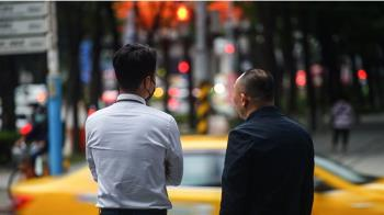 新制勞退月退金算法  勞保局:退休金不會縮水