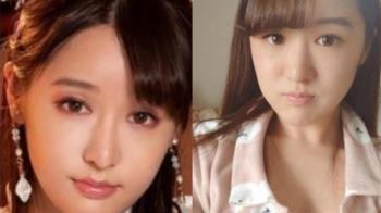 女優「陳美惠」出道3月就失業 急賣原味內衣褲籌生活費