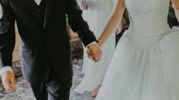 帶950萬嫁妝遭尪嘲笑「配不上」 26歲女結婚5個月崩潰輕生