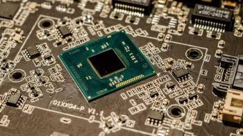 連封裝設備都缺晶片 恐衝擊下一季消費電子生產