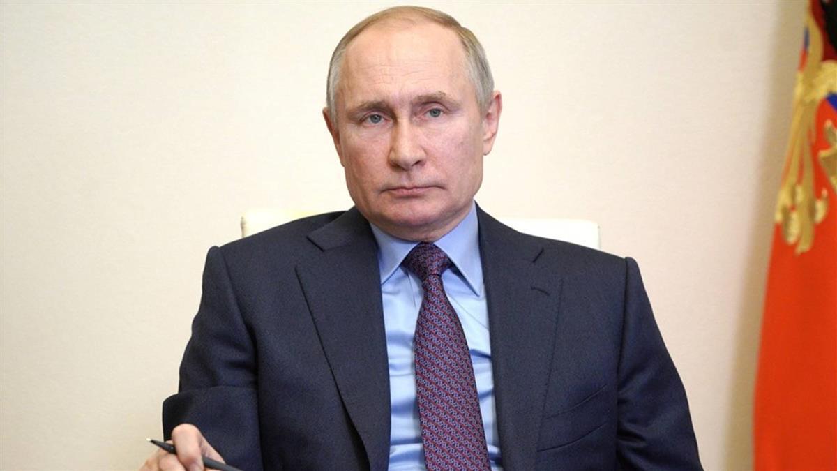 俄羅斯派出2萬兵力駐紮邊境 烏克蘭不看好14日四方會談