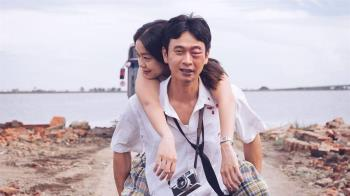 《消失的情人節》男主角挨轟「變態」 呂秋遠:根本恐怖片