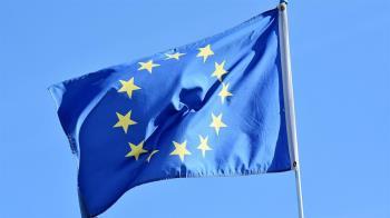 美中問題專家轉任德國馬歇爾基金會 盼深化台歐關係