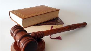 前金門警長浮報差旅費32萬 確定被判4年半