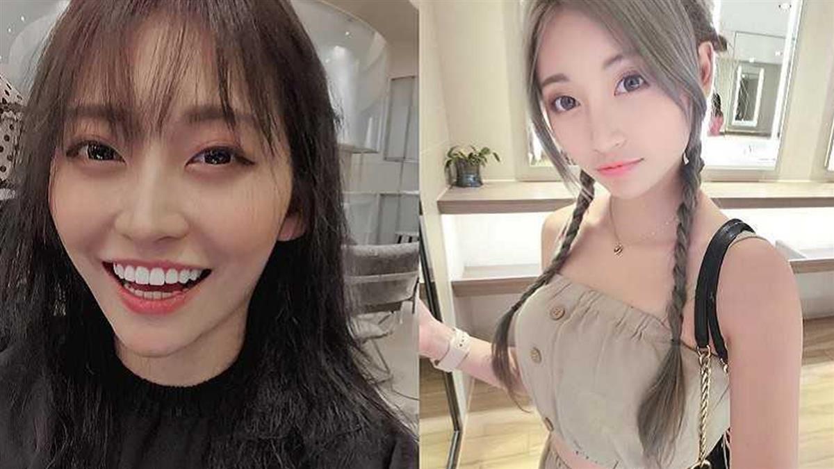 G級子瑜嗆網友「捲進去死一死」 274字道歉了