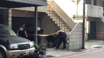 新北八里角頭遭開2槍身亡  犯嫌收押禁見