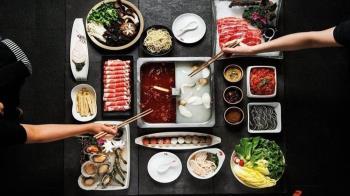 海底撈慶生吃3000元全免費 網揭關鍵兩點:難怪