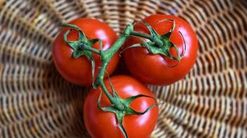 可果美番茄醬將停用新疆番茄 公司曝考量:人權問題