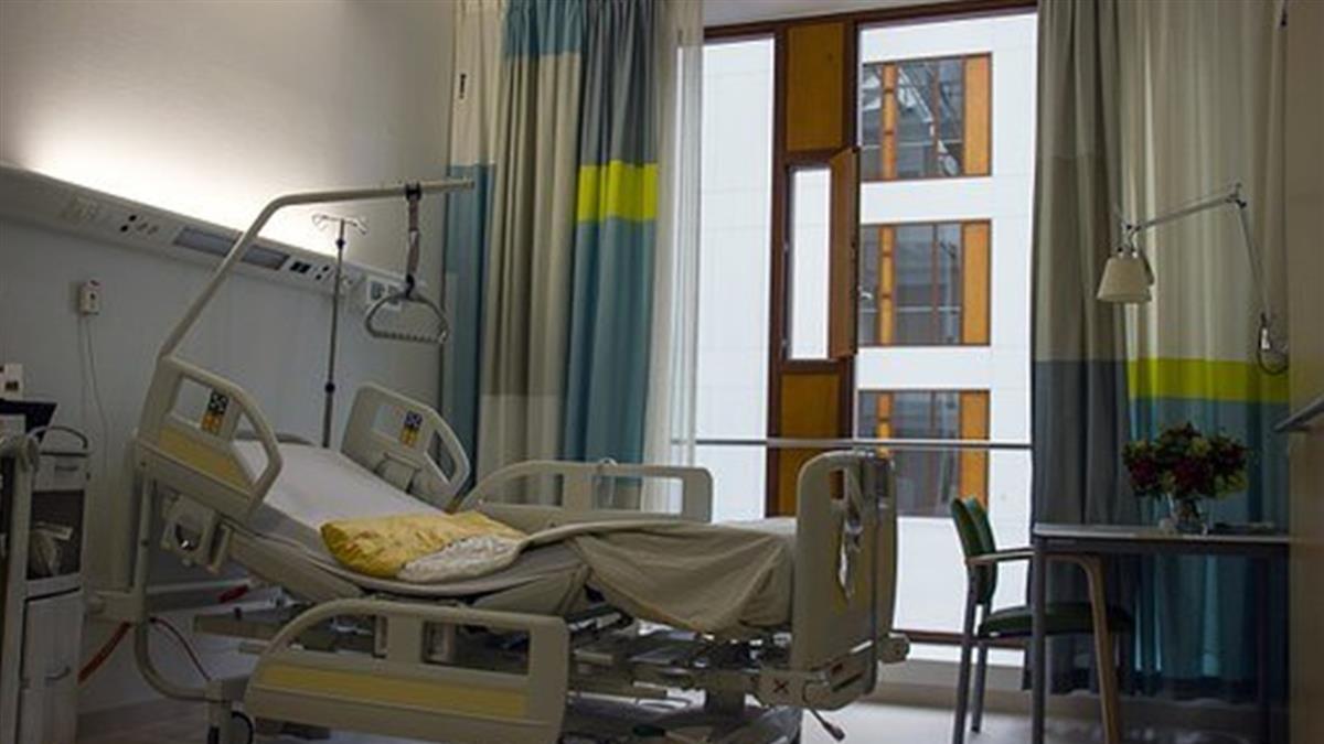 拒絕住院嗆「老子錢還沒花完」 房產董事長5天後驚傳猝死