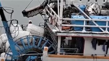 福島核廢水若影響漁業 農委會:將向日本求償