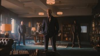 《玩命鈔劫》大型搶案奪54億天價現金 傑森史塔森大銀幕再開殺戒