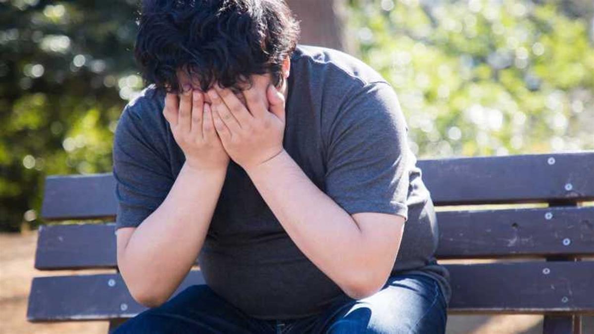 人夫驗DNA臉綠掉!3個孩子2個爸 妻痛訴超慘13年婚姻