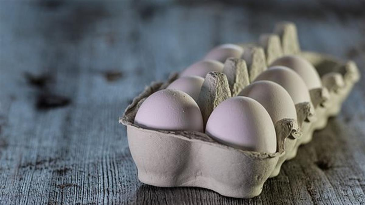 他為760元狂吞50顆蛋 嗑到42顆突倒地亡...專家曝原因