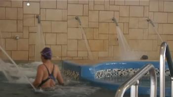 列管175家洗車場泳池停供水 民眾把握時間洗車
