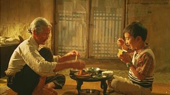 快訊/《有你真好》奶奶過世 享耆壽95歲
