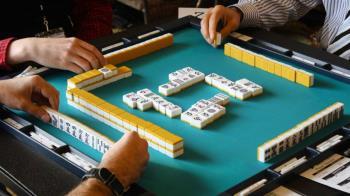 他「通宵打麻將」隔天突身亡 家屬對牌友求償120萬