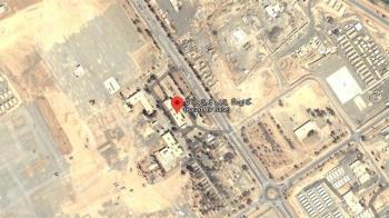 美軍駐地!5火箭襲伊拉克空軍基地 釀至少5人受傷