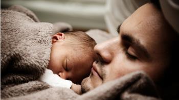 CIA預測全球生育率 台灣排名倒數第一