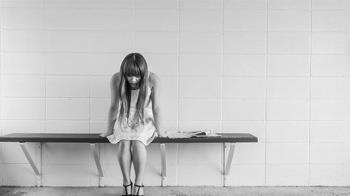 失婚女遭外公性侵6年 崩潰揭真面目「外表像個大好人」