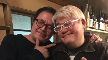 57歲《火影忍者》導演癌逝 Twitter證實:他已經盡力了