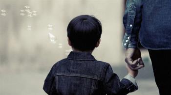 台灣只有8+9生小孩? 鄉民怕爆:《蠢蛋進化論》變紀錄片