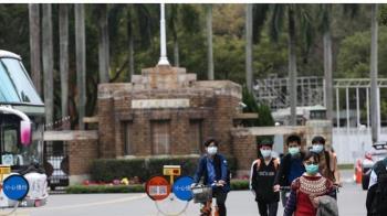 名校生休學「重考牙醫」 名單曝光他感慨:台灣教育怎麼了?