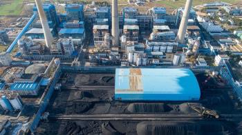 可再生能源研究:中國減少煤炭發電「可節省1.6萬億美元」