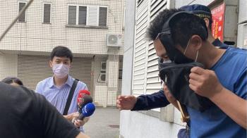 李義祥說詞反覆、阿好疑湮滅證據 花蓮地院裁定續押3個月