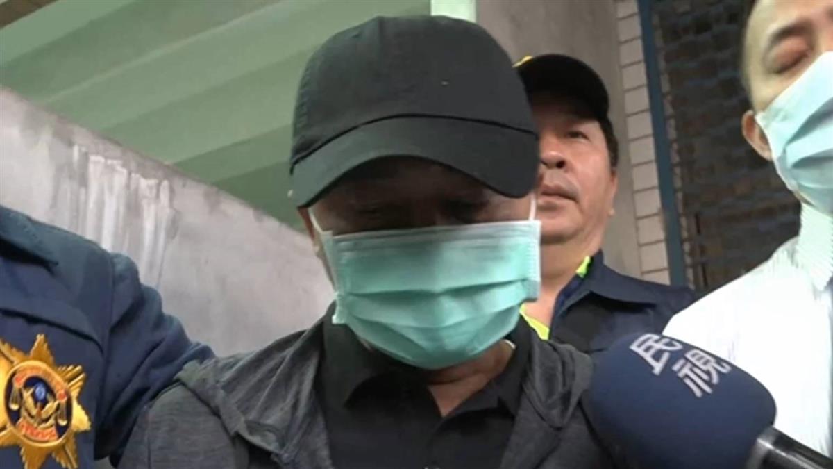 快訊/政院拍板!「李義祥條款」過失致死罪最重判10年