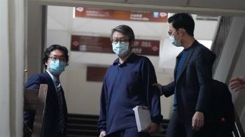 涉入勞動基金弊案  3投信合計遭罰1350萬