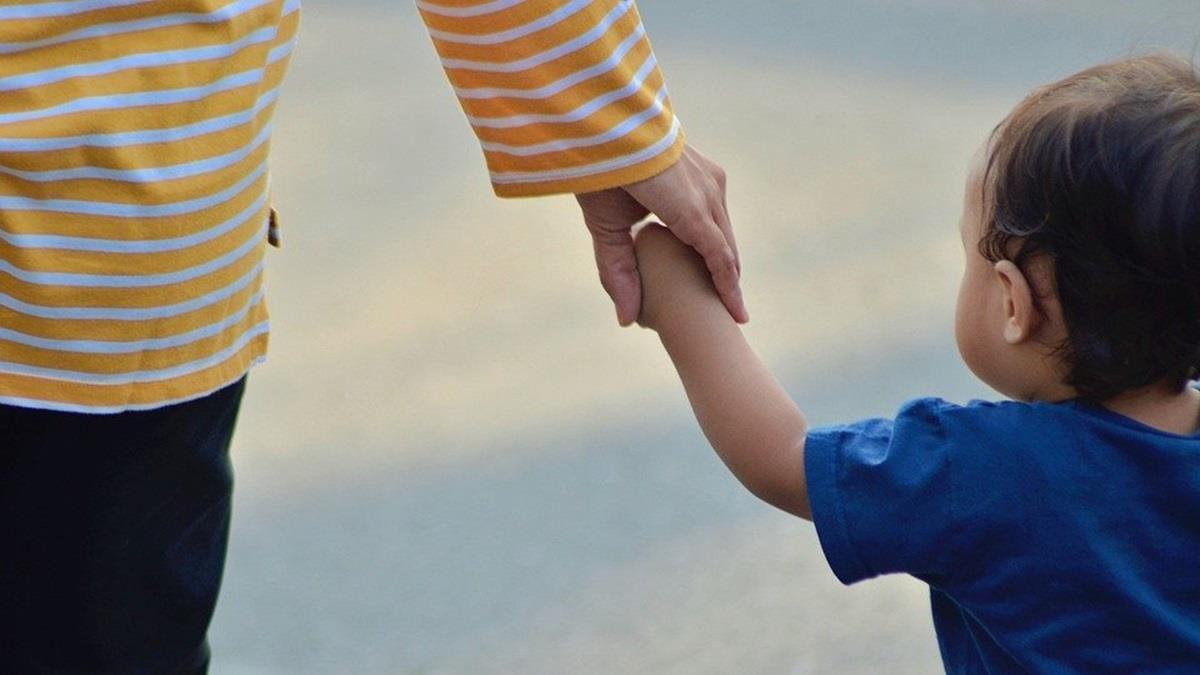 VOLVO搶人才祭福利! 全球員工享24周有薪育嬰假
