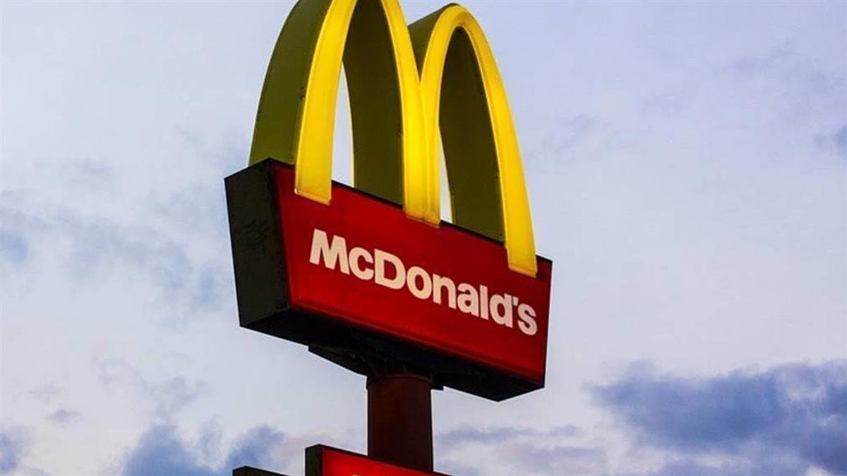 面試有錢拿!美國麥當勞攬才祭大招 效果出人意料