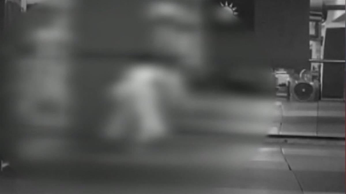 7歲童哭求仍遭重摔腦死 柔道教練冷喊:別裝了
