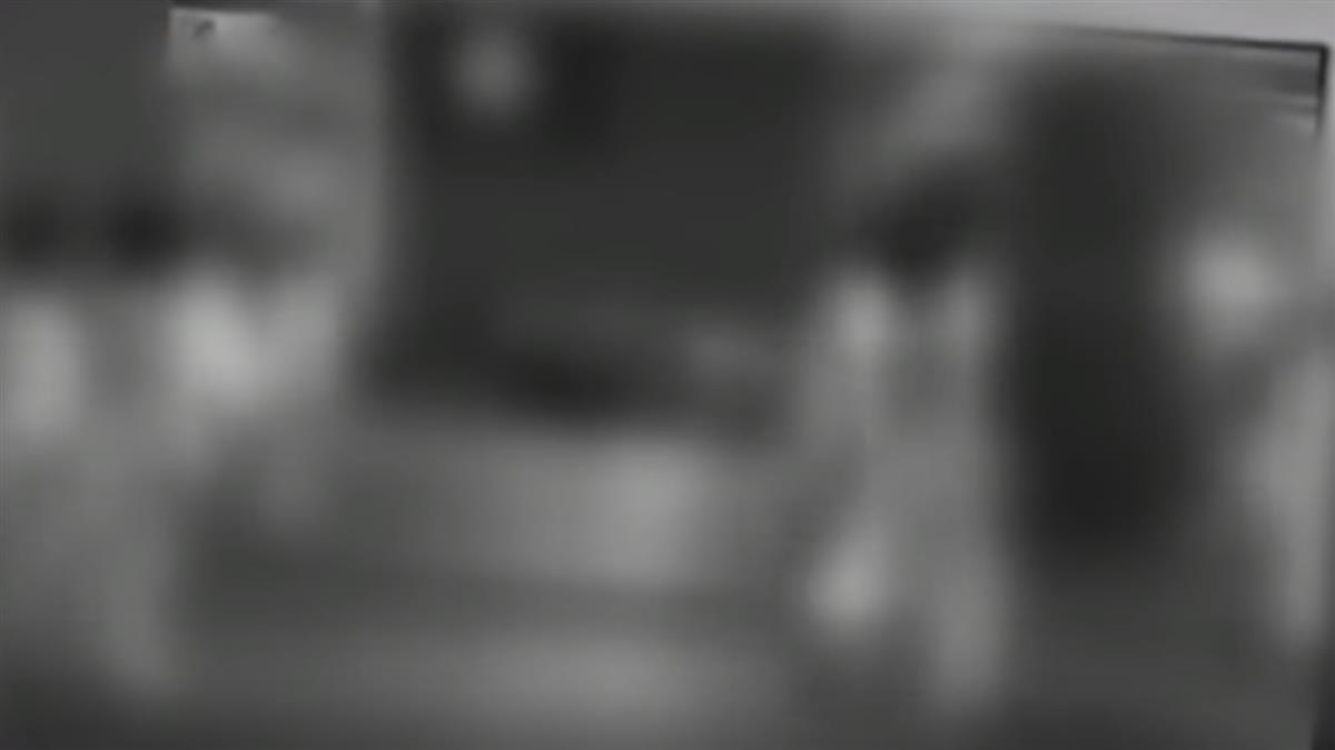 7歲童練柔道摔成腦死 家長控:倒地求饒教練還不理