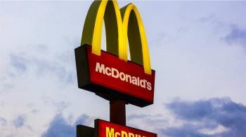 來面試「就領1400元」 這間麥當勞出大絕悲劇…還是徵嘸人