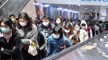 義國大報讚台灣「疫情少到像玩笑」 可納入WHO