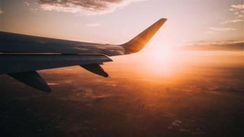 2飛機高空互撞!乘客拍高空美照 下秒全罹難照片曝光