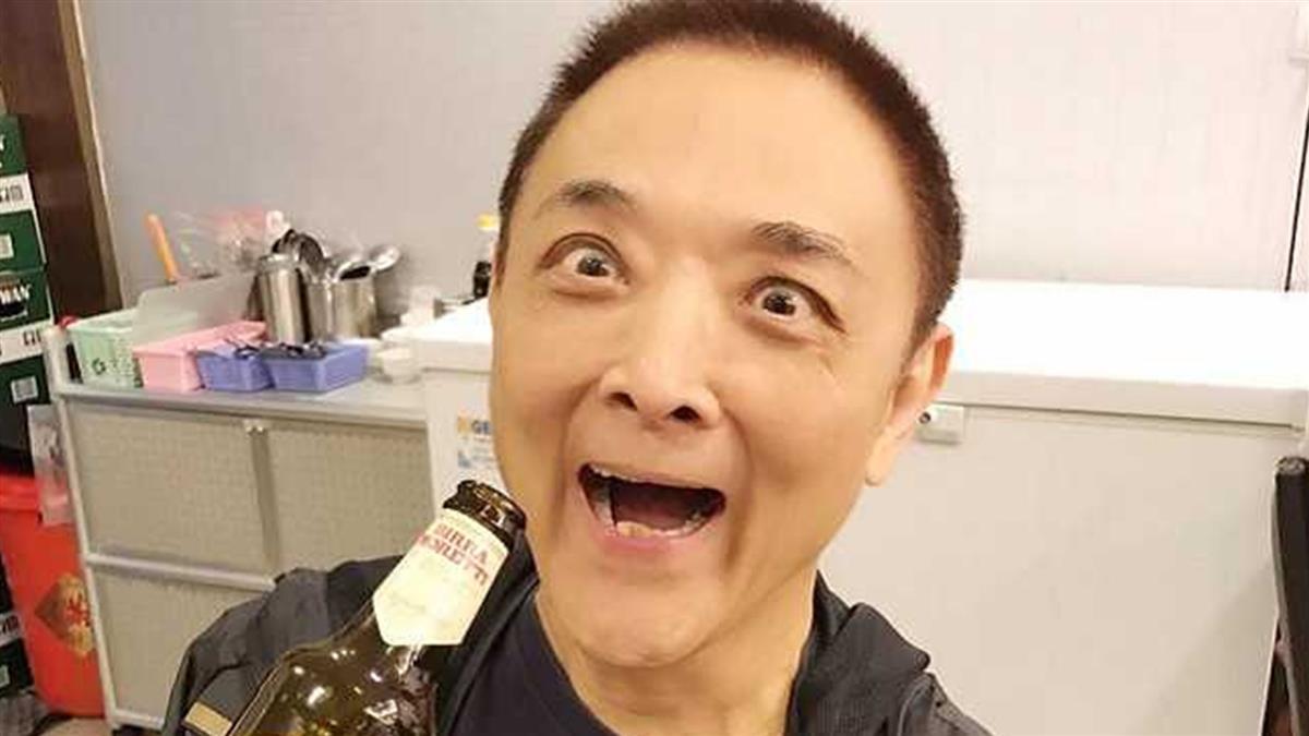 小亮哥辭18年節目 嘆「老闆很多小動作」:不如我先不幹了
