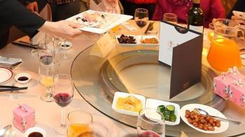 喜宴哪道菜最浪費紅包? 網全指這樣:鹹酥雞店就有