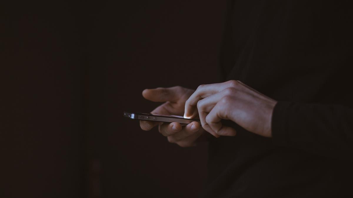 8款手機惡意App快刪 竟會盜個資、偷刷信用卡