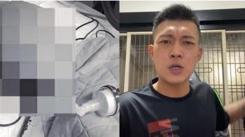 鳳梨譙柔道教練無腦 轟拉7歲童像「拉屍體」:拳頭很硬