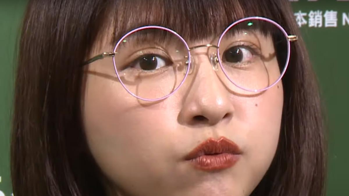 日本眼鏡市場來台週年 限定系列搶占商機