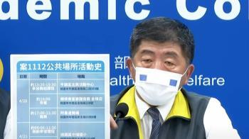 華航染疫事件再擴大 1279名機師最新檢驗結果出爐