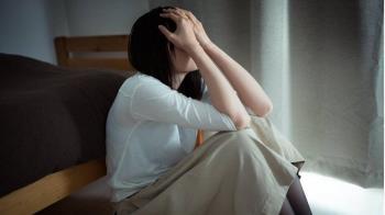 公婆、親戚狂出招催生 人妻崩潰:後悔結婚放過我!