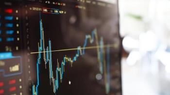 Fed維持超低利率政策 美股小跌作收