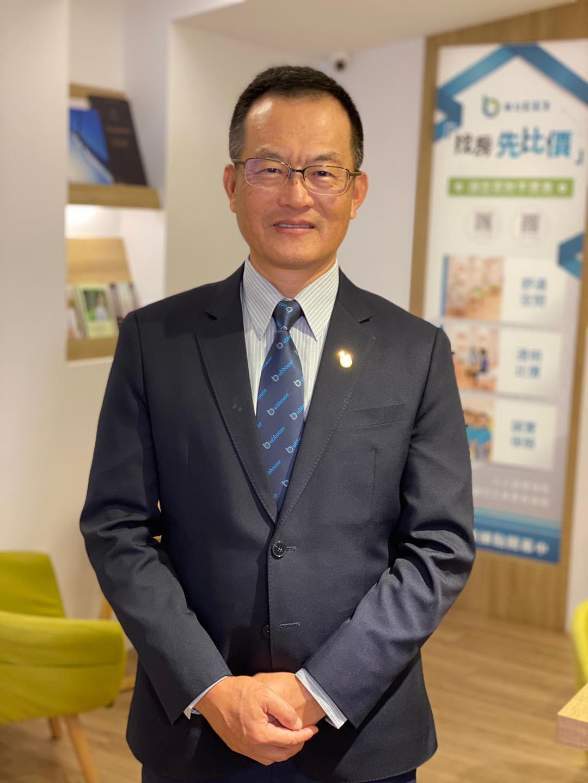 屋比房屋總經理葉國華認為,要杜絕購屋糾紛應該要從房產經紀人下手。