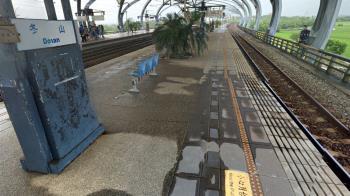 台鐵區間車第8車廂突竄火 運安會證實了:煞車起火