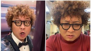 納豆無奈「台灣電視一大怪象」 網友:終於有人說出來了