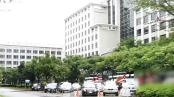 一級主管確診 華航居檢飯店諾富特1、2館突清空